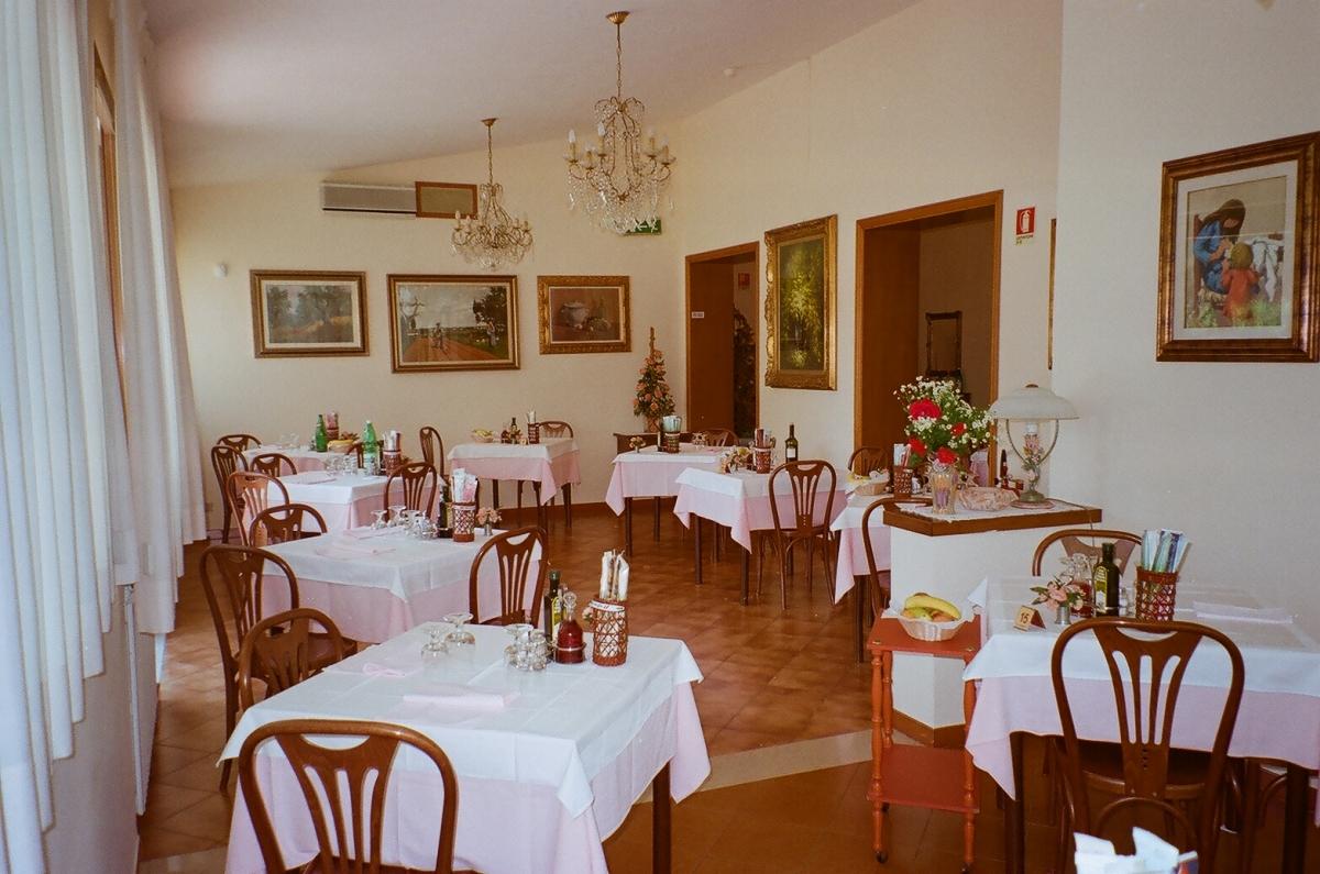 sala-ristorante