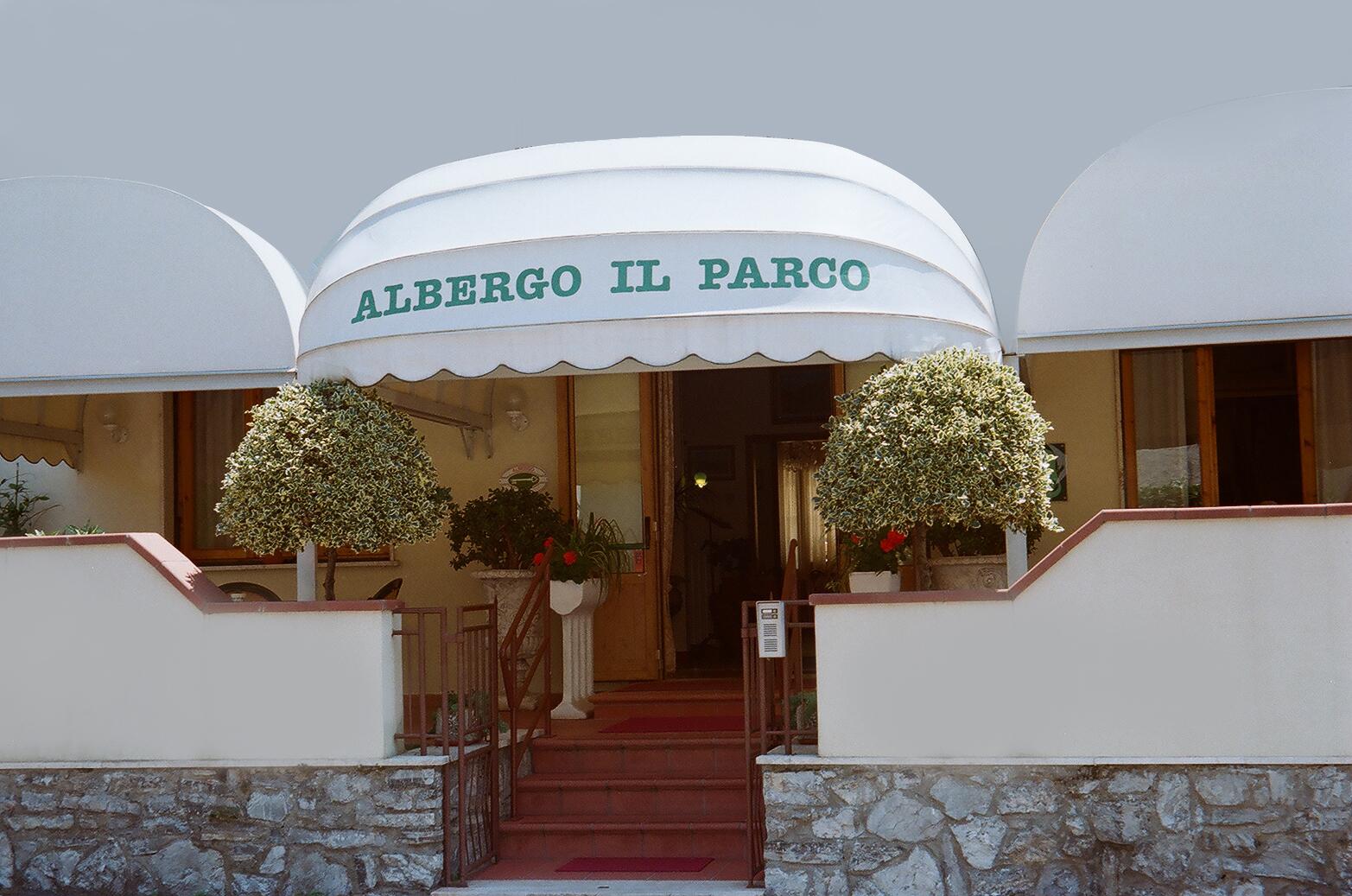 Offerte Speciali: soggiorno a Montecatini Terme