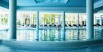 piscina-termale-montecatini